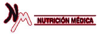 Nutricion Médica